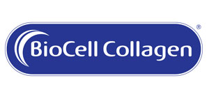 BioCell Collagen®