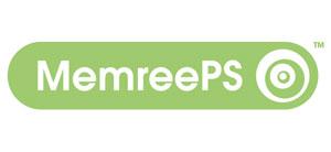 MemreePS™-50P